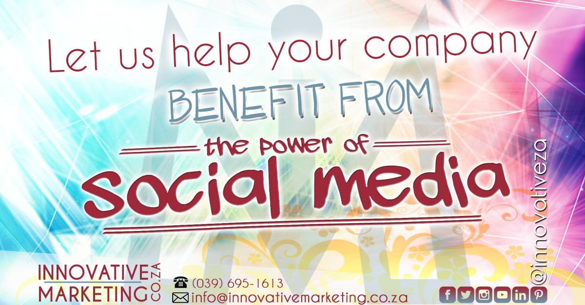 06-15 Social Media