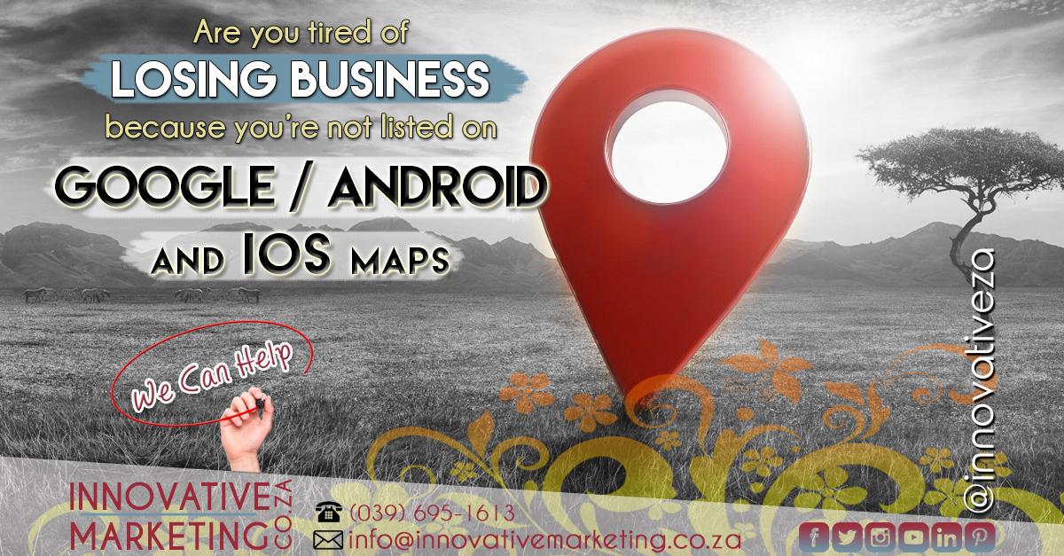 06-21 Maps
