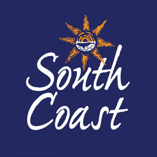 South Coast Tourism