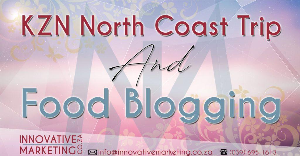 2018-North-Coast-Trip