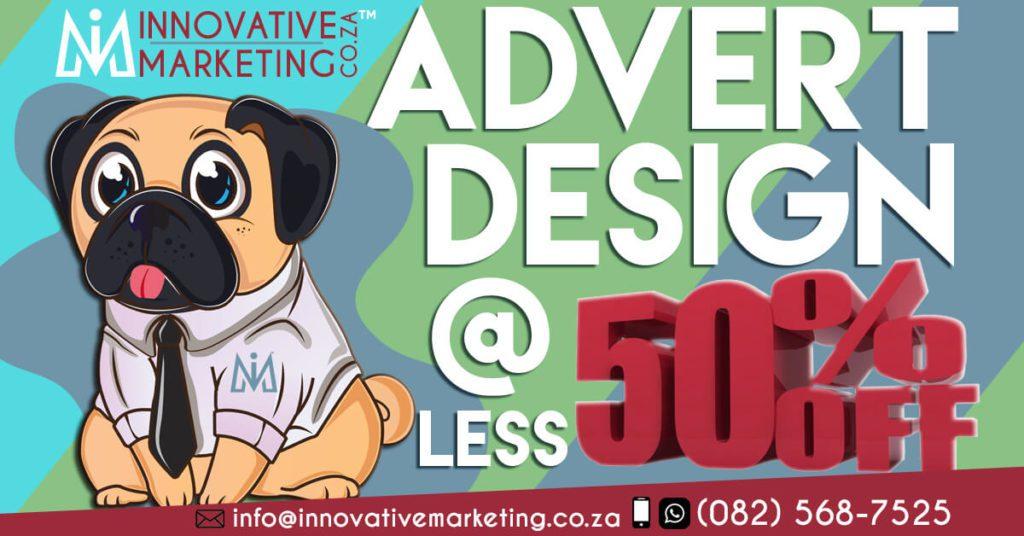 graphic design discount