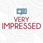 2019-09-12-MUST-BYT-FEEDBACK-IMPRESSED