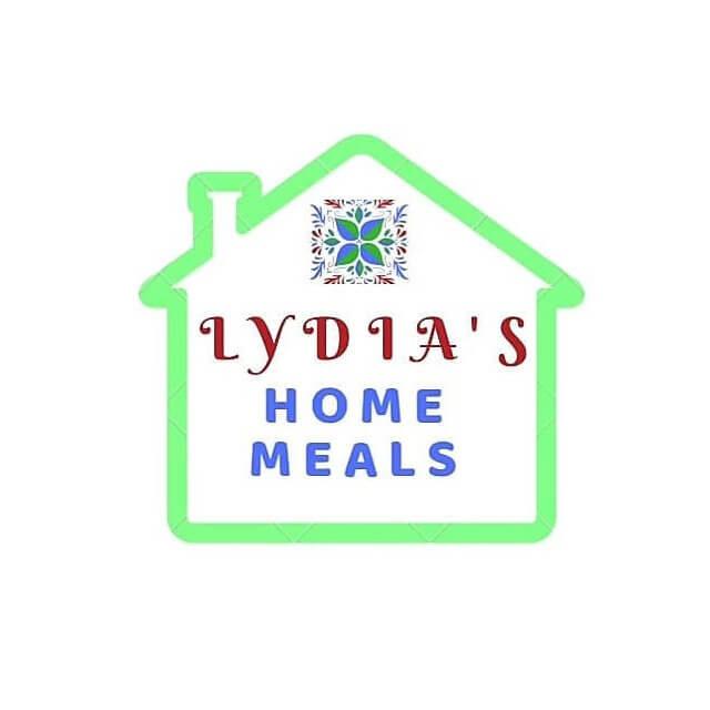 lydias home meals